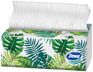 004_179_Zewa Home Collection_Quick Pack_Single_with_sheet.png