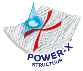 Plenty_Power-X Structure Icon.png