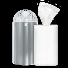 Plenty_NL_Easypull_dispenser and refill roll.png