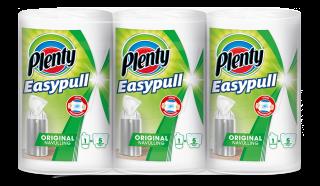 Plenty Easypull Original Navulrol