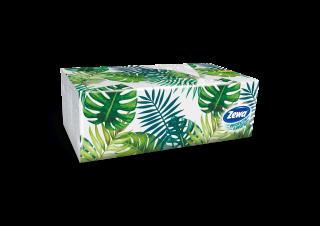 Zewa Wisch&Weg Quick Pack (green leafs)