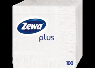 Zewa Plus