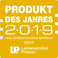 Produkt des Jahres 2019 Gold.jpg