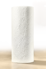 Essity Stella Kitchen Roll